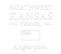 Northwest Kansas Travel